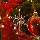 Christmas Snowflake by mum3too