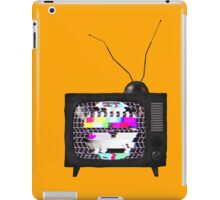TV Series // 02 iPad Case/Skin