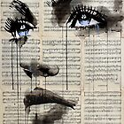 remember by Loui  Jover