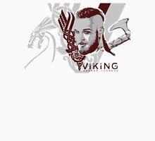 Vikings Ragnar  T-Shirt