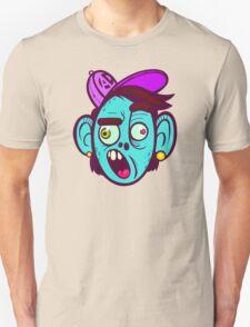 Rad Homie T-Shirt