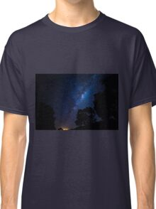 Which One To Wish Upon? Classic T-Shirt