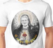 Holy Doubtfire Unisex T-Shirt