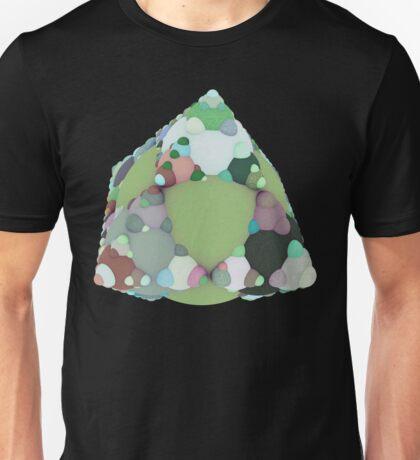 Blob Colony T-Shirt