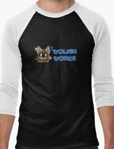 Wolfeh Works Official T-Shirt T-Shirt