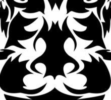 Luck Dragon Sticker