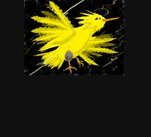 Zapdos Through the Storm Unisex T-Shirt