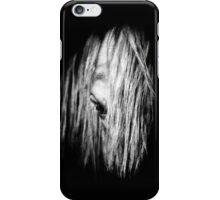 Eye of the Beholder - iPhone iPhone Case/Skin