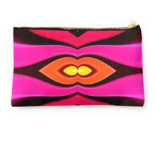 Candyland #12 Studio Pouch