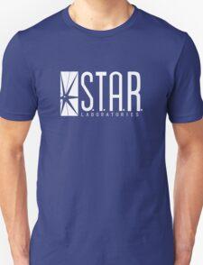 Star Labs © Unisex T-Shirt