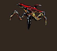 Starship Troopers Arachnid Unisex T-Shirt