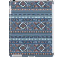 Aztec Pattern Ipad case iPad Case/Skin