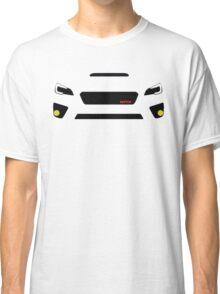 2015 wrx Classic T-Shirt