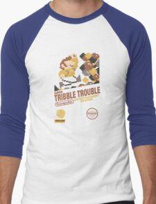Super Tribble Trouble T-Shirt