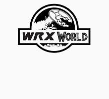 wrx world T-Shirt