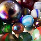 65/365  finding marbles by LouJay