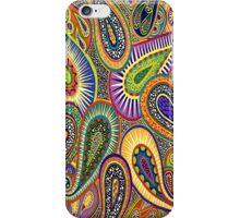 CELLULAR IPHONE COVER iPhone Case/Skin