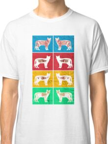 Catastrophic Classic T-Shirt