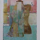 Patchwork by Catrin Stahl-Szarka