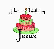 Jesus' Birthday T-Shirt