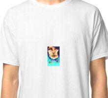 Mr Bunny - Maki 2 Classic T-Shirt