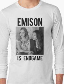 Emison Long Sleeve T-Shirt