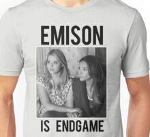 Emison Unisex T-Shirt