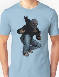 I Can Haz Leroy T-Shirt