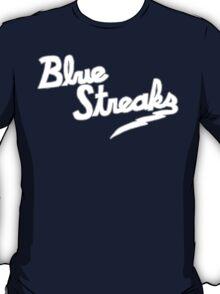 Ohio Project: Sandusky HS T-Shirt