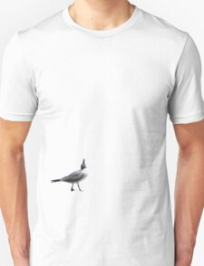 Laughing Gull T-Shirt