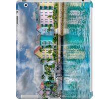Harbour Life | iPad Case iPad Case/Skin