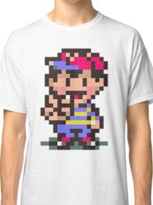 Ness is Best Classic T-Shirt