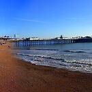 Brighton by DustyDesigns