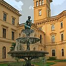 Osborne House by RedHillDigital