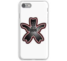 Kenpo iPhone / Samsung Galaxy Case iPhone Case/Skin