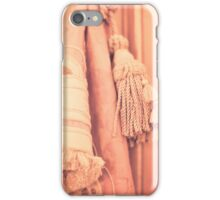Colon Theatre  iPhone Case/Skin
