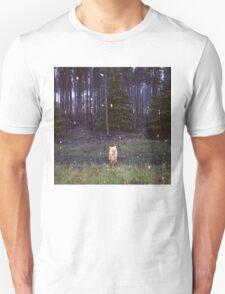 Brand New - Daisy T-Shirt