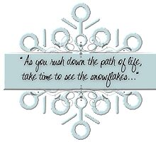 Northpole Inspired Sayings by StuffWomenWant