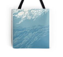 Boris - Flood Tote Bag