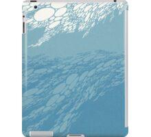Boris - Flood iPad Case/Skin