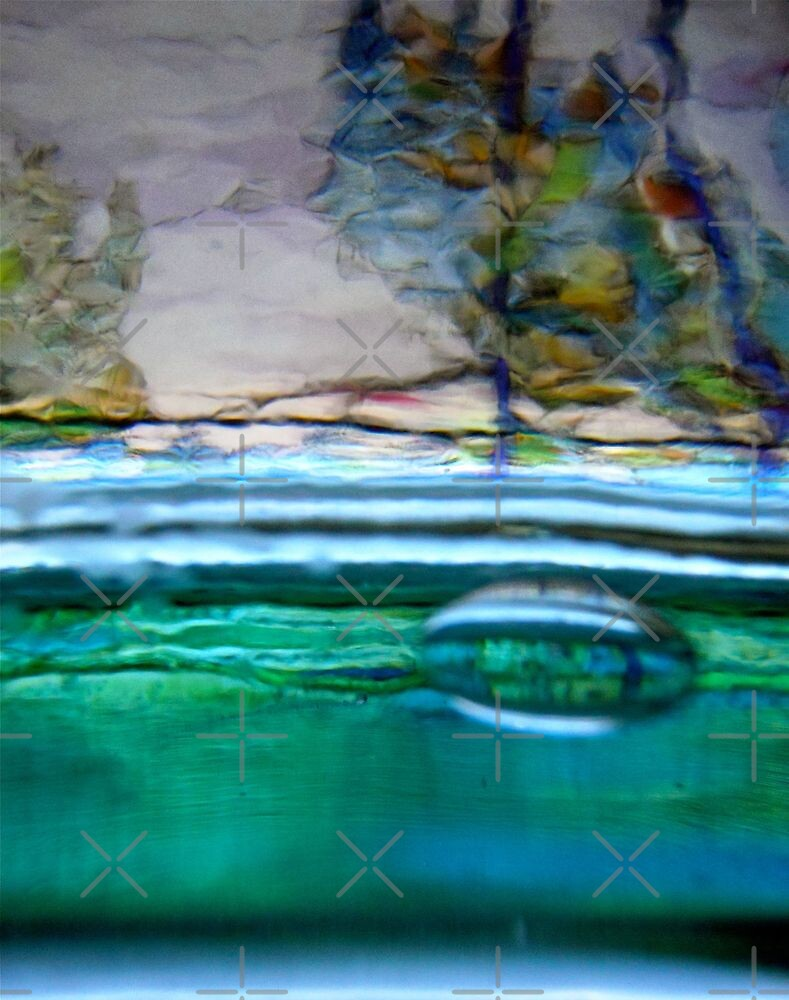 Abstract 3544 by Shulie1