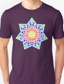 Knotwork 2 T-Shirt