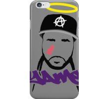 Yams iPhone Case/Skin