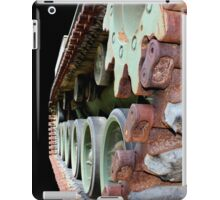 Keep 'Em Rolling iPad Case iPad Case/Skin