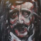 "Edgar Allan Poe ""Women"" by edwoods1987"