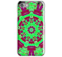 Tripped Up 4 iPhone Case/Skin