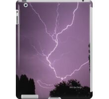 Electric Giant I Pad Case iPad Case/Skin