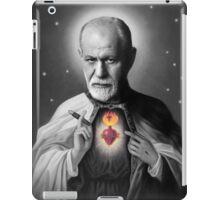 Holy Freud iPad Case/Skin