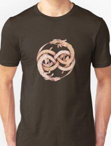 Luck Dragons T-Shirt
