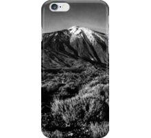 __volcano iPhone Case/Skin